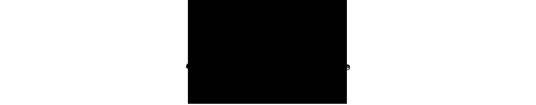 club 美ノ間【ビノマ】(六本木)のロゴ