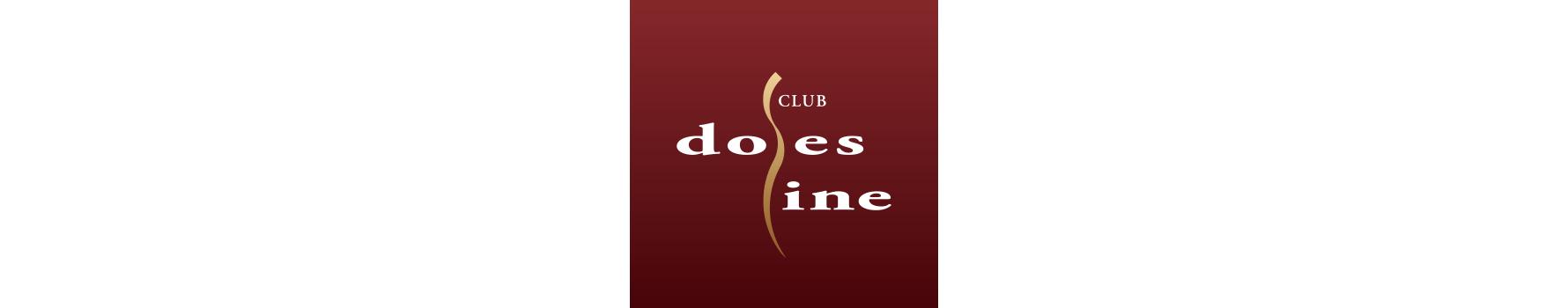ドレスライン立川(立川)のロゴ