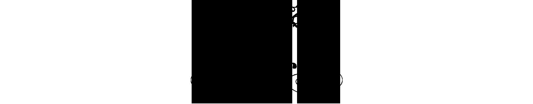 CLUB chloris【クロリス】(六本木)のロゴ