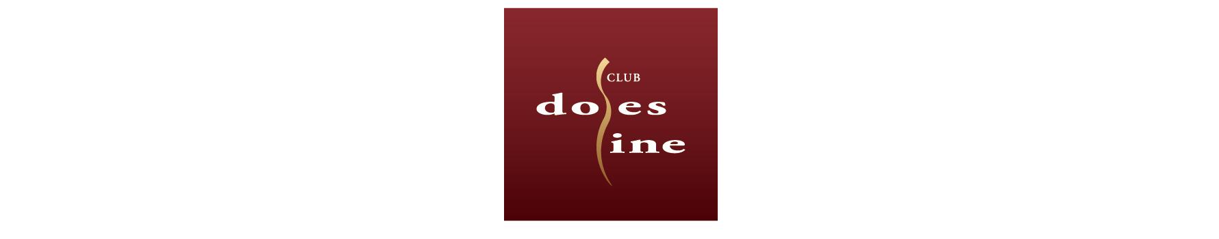 CLUB doles line 川崎【ドレスライン カワサキ】(川崎)のロゴ