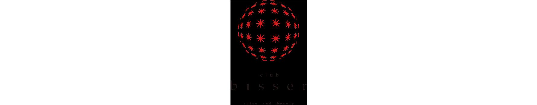 ビゼ六本木【ビゼロッポンギ】(六本木)のロゴ