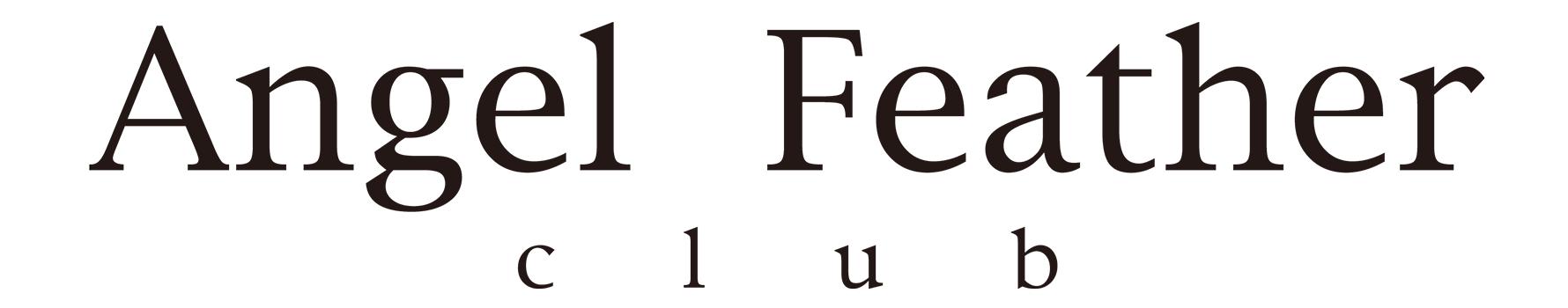 Angel Feather 池袋【エンジェルフェザー イケブクロ】(池袋)のロゴ