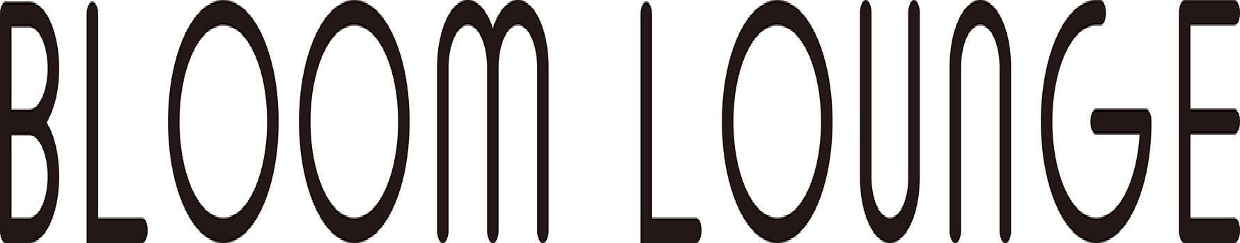 BLOOM LOUNGE(六本木)のロゴ