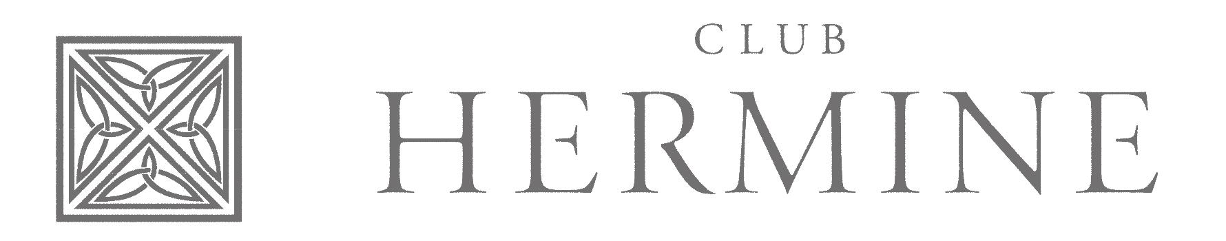 CLUB HERMINE 川崎(川崎)のロゴ