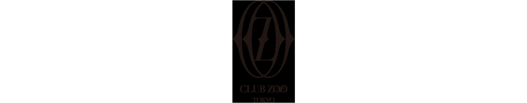 ZOO TOKYO【ズートウキョウ】(六本木)のロゴ